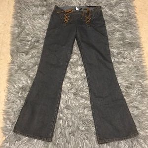 Brand new Guess stylish jeans